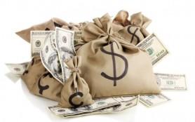 Expert economic: Rezervele Valutare ale BNM au atins maxima istorică de 3,119 miliarde USD