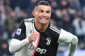 Cristiano Ronaldo, genial ca sportiv şi cam atât. Ultima sa declaraţie l-a făcut de râs