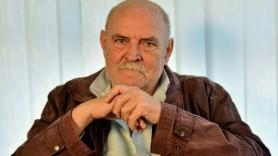 Președintele Maia Sandu a semnat un necrolog în memoria actorului Boris Bechet