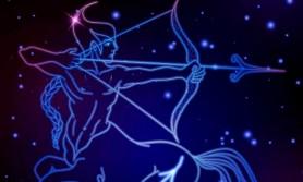 Horoscop // Zi specială pentru Săgetători. Ce mai spun astrele astăzi