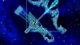 Horoscop // Săgetătorii trebuie să aibă grijă la sănătate