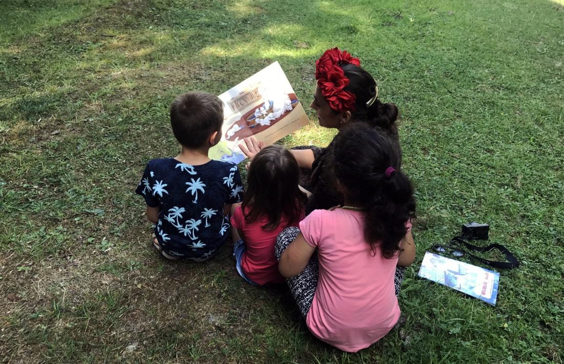 Învățământul online. Peste 18 mii de elevi din Moldova nu au acces la internet