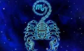 Scorpionii au imaginație și sunt creativi. Horoscopul zilei e 23 februarie 2021