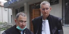 Examinarea dosarului lui Ilan Șor, suspendată până la expunerea CSJ pe marginea cererii de strămutare a dosarului