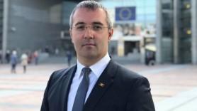 Sergiu Sârbu: Majoritatea PD-PSRM nu a susținut măsurile anticriză propuse de Pro Moldova