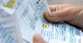 Primăria s.Condrița va compensa în mărime de 100% toate serviciile comunale casnice pentru lunile martie și aprilie