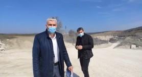 Deputații Slusari și Carp intenționează să blocheze activitatea carierei Micăuți