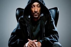 Snoop Dogg își lansează propriul vin. Vezi dacă va conține mariajuana