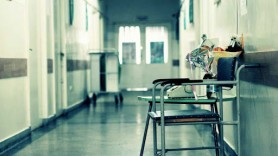 Două spitale din capitală revin la pofilele de bază și nu vor mai interna pacienți cu COVID-19