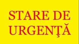 Ultima Oră // Deputații PAS au sesizat Curtea Constituțională în ceea ce privește declararea stării de urgență