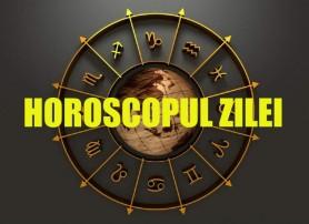 Horoscop // Vești importante în dragoste pentru unele zodii
