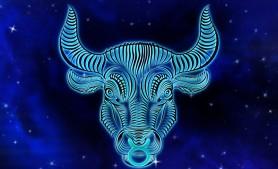 Horoscop // Taurii pot fi mai pasionali decât de obicei și se pot înflăcăra ușor