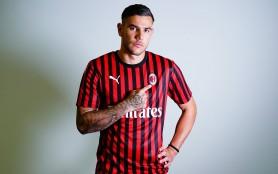 Juventus poate realiza un transfer important chiar de la o rivală