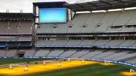 Cutremur în fotbal: primul club din Europa care a intrat în FALIMENT din cauza coronavirusului
