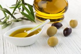Uleiul de măsline te salvează de cancer, diabet și bolile de inimă