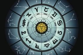 Horoscop // Zodia care are parte de mari probleme