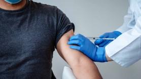 Testarea pe oameni a vaccinului anti-Covid dezvoltat de Universitatea Oxford a început în Brazilia