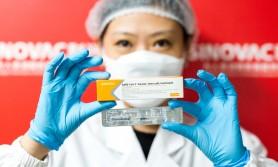 Vaccinul chinez sub semnul întrebării! Autorităţile de la Chişinău încă nu au decis dacă vor cumpăra