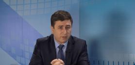 Moldovenii ratează anual venituri de aproape un miliard doar pentru că-și țin fără dobândă banii în bănci