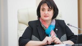 Dumbrăveanu: În Moldova este o tendință negativă privind autotratamentele
