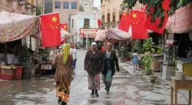 China este acuzată că îi sterilizează forțat pe uigurii din Xinjiang